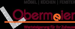 Schreinerei Obermeier GmbH