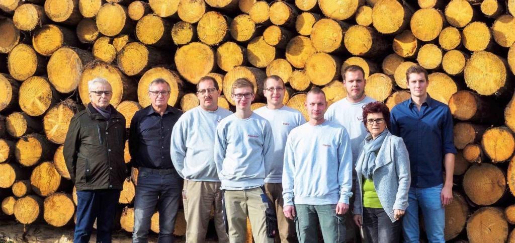 Team Obermeier